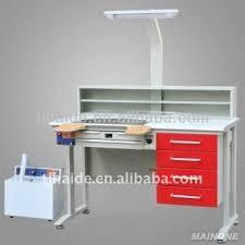 Dental Lab Bench Dental Lab Workstation Dental Equipment Global Sources