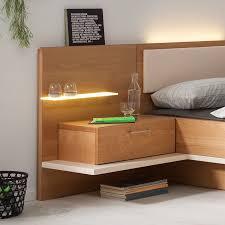 Bodengestaltung Schlafzimmer Dietz Imola Schlafzimmer Kirschbaum Möbel Letz Ihr Online Shop