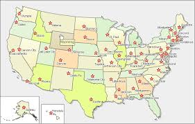usa map states us map collections for all 50 states states of us with us map