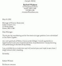 i 485 cover letter sample i 485 cover letter 10571 tax amendment