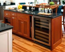 kitchen island build how to build a kitchen island kitchen island with wine shelf build