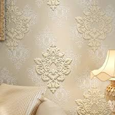 8 best wallpaper images on pinterest art pictures brown