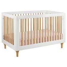 Best Convertible Crib The 7 Best Cribs To Buy In 2018