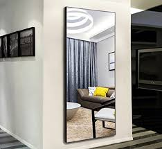 amazon com thanksgiving deal h u0026a thin frame rectangle bedroom