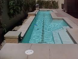 pool plans free purchase swimming pool designs and plans las vegas nevada