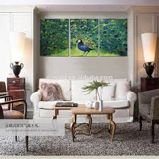 new craft pictures wall paintings home decor pictures canvas