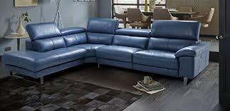 sofa l form best sectional sofas l form sofakoe info