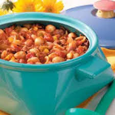 texas ranch style stew recipe taste of home