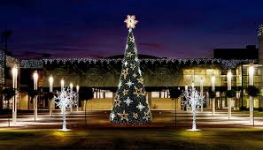 Decorative Lighting Companies Christmas Lighting And Christmas Decoration Company In Ireland