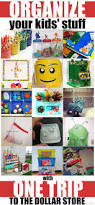 15 self directed activities for toddlers dollar store