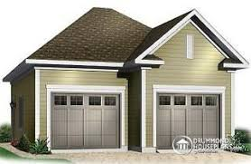 Victorian Garage Plans Detached Garage Plans From Drummondhouseplans Com
