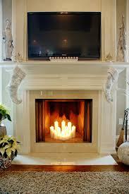 astounding ambiance home pics design inspiration andrea outloud
