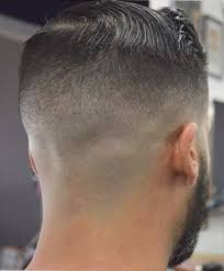 pictures of military neckline hair cuts for older men 168 best barber life images on pinterest hair dos barber