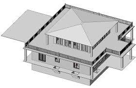 home design engineer design home 3d on 700x525 design modern house plans 3d doves