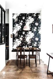 resume design minimalist room wallpaper a renovated parisian apartment floral wallpapers herringbone