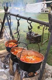 cuisine historique visuels cuisine et décors historiques pour mariage évènementiel