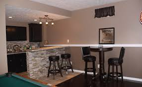 bar simple dining room bars interior decorating ideas best