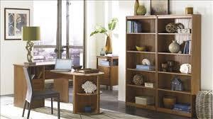 Sauder Furniture Bookcase Sauder Furniture Collections Office Desk Furniture Bedroom Sets