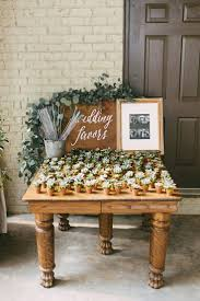 wedding gift table ideas wedding tables wedding gift card table ideas wedding gift table