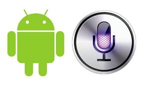 does android siri siri app for android top 4 alternatives the magic