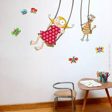 stickers muraux chambre fille ado stickers muraux chambre ado fille stickers princesse on decoration