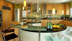 interior kitchen photos manhattan kitchen design manhattan kitchen design luxury