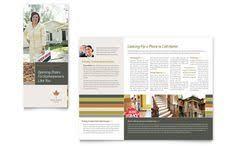 ms word brochure template 30 creative tri fold brochure template designs design you trust