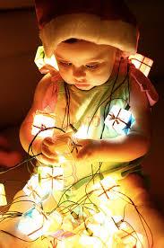 christmas lights 11 christmas stuff