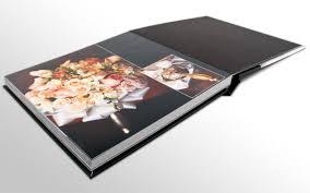 Professional Flush Mount Wedding Albums Professional Wedding Albums Marina Flush Mount Wedding Album