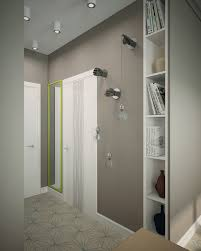 Salon Gris Et Taupe by Stunning Couloir Gris Taupe Photos Home Decorating Ideas