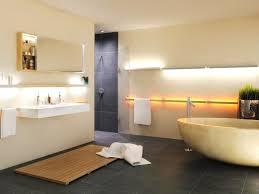 Schlafzimmer Ideen Led Beleuchtung Ideen