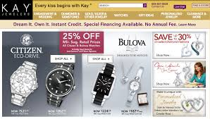 black friday jewelry sales every kiss begins with kay turbotodd