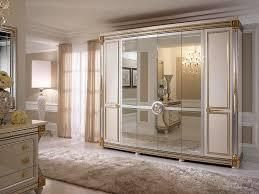 Luxury Closet Doors Luxury Closet Doors Stunning View Size With Luxury Closet