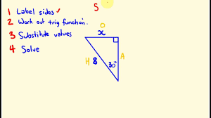 Interior Angles Calculator Interior Angles Calculator Okayimage Com