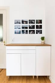 Antique White Buffet Server by Sideboards Amusing Ikea Buffet Ikea Buffet Antique Sideboards