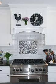 17 best showplace cabinetry images on pinterest kitchen designs