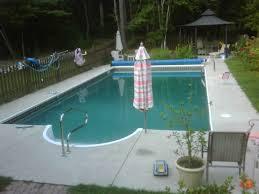 Inground Pool Designs by Decor Inground Pool Prices Inexpensive Pools Diy For Wading