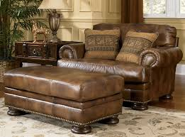 comfy chair with ottoman oversized comfy chair leather and ottoman costco ikea lounge couch