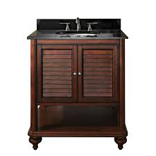 Bathroom Vanities And Tops Combo by The Effective 30 Inch Bathroom Vanity U2014 Decor Trends