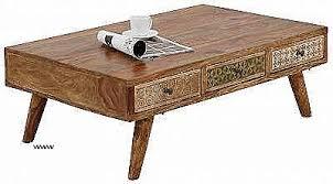 sentou canapé meubles sentou awesome hous canape sentou canape sentou canape