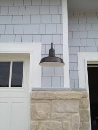 Outdoor Gooseneck Lights by Exterior Barn Lighting Just Stumbled Across This Cool Page For