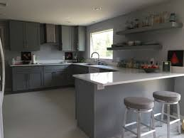 Kitchen Cabinets Sales by Photo Gallery Warehouse Sales Inc Cabinets And Counter Top In