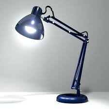 desk lamp u2013 theoneart club