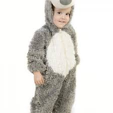 big bad wolf costume toddler big bad wolf costume costume ideas 2016