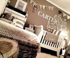 earthy baby room ideas u2013 babyroom club