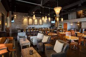 The Living Room Scottsdale 24 New Years Eve Dining Options