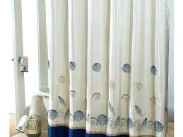 cincinnati bengals shower curtain smiling sea creatures design for proportions 1024 x 768