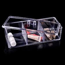 online get cheap make up tool box aliexpress com alibaba group