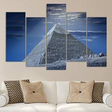 compare prices on beautiful canvas art online shopping buy low