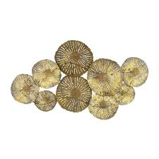 wall ideas gold metal wall decor gold metal wall decor gold home decor by horoscope aquarius home decor metal wall art gold metal art gold metal starburst wall decor gold metal wall decor gold metal flower wall decor